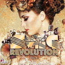 1414834365_the-electro-swing-revolution-vol.-5