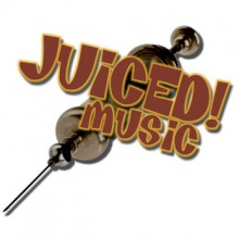 2011-05-22 - Juiced Music
