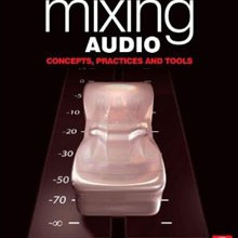 2011-06-20---Mixing-Audio-by-Roey-Izhaki