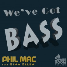 We'veGotBass2