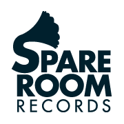 spare_room_logo_colour